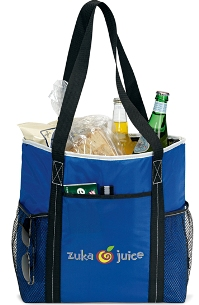 Weekender Insulated Grocery Tote